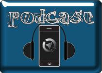 podcastblock