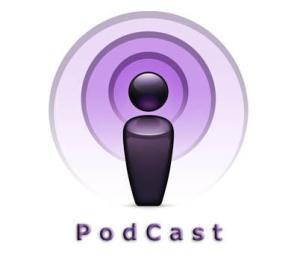 podcastspodcast